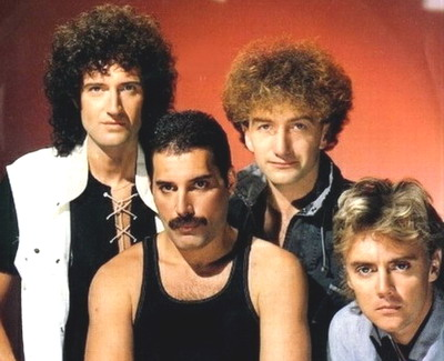 File:Queen - The Works Photo Shoot - 1984 - 1.jpg