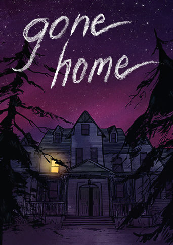 File:Gone Home - W32 - World.jpg
