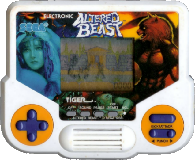 File:Altered Beast - TIG - USA.png