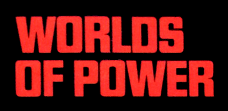 File:Worlds of Power - Logo.png