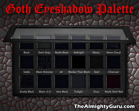 File:Goth Eyeshadow Palette.png