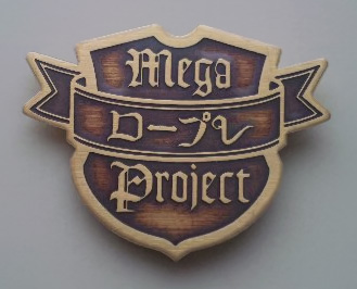File:Mega RPG Project - Pin.jpg