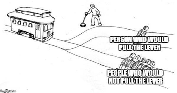 File:Trolley Problem - People Who Do Nothing.jpg