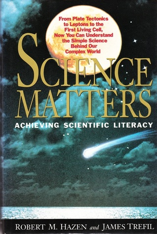File:Science Matters - Achieving Scientific Literacy - Hardcover - USA - 1st Edition.jpg