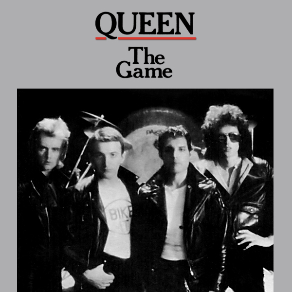 File:Queen - Game, The - CD - EMI.jpg