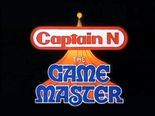 File:Captain N - Game Master, The - Title Card.png