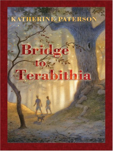 File:Bridge to Terabithia - USA - Hardcover - Harper.jpg