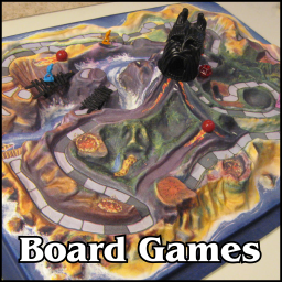 Portal - Board Games.png