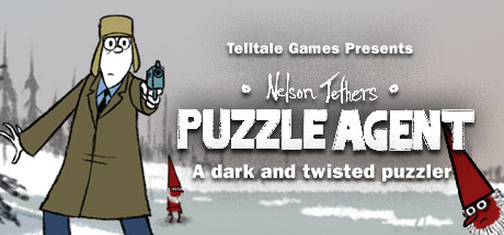 File:Nelson Tethers - Puzzle Agent - STEAM - Title Card.jpg