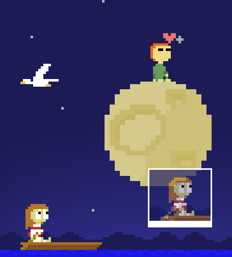 File:I Wish I Were the Moon - Snapshot.png