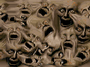 File:Doom - DOS - Texture - Warped Faces.png