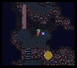File:Final Fantasy VI - SNES - Screenshot - Save Point.png