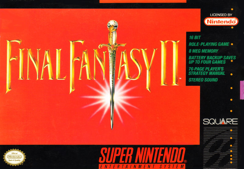 File:Final Fantasy IV - SNES - USA.jpg