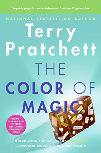 File:Color of Magic - USA - Paperback.jpg