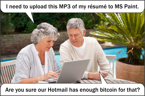 File:Old People On Computers.png