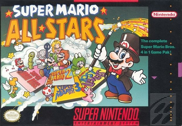 File:Super Mario All-Stars - SNES - USA.jpg