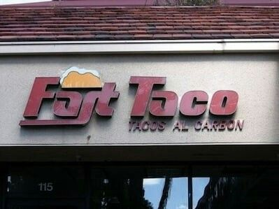 Bad Font Choices - Fast Taco.jpg