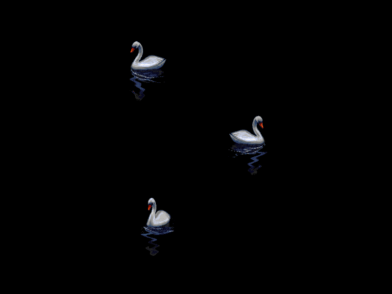 File:After Dark - WIN3 - Screenshot - Swan Lake.png