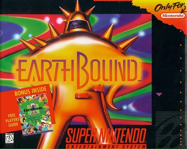 File:EarthBound - SNES - USA.jpg