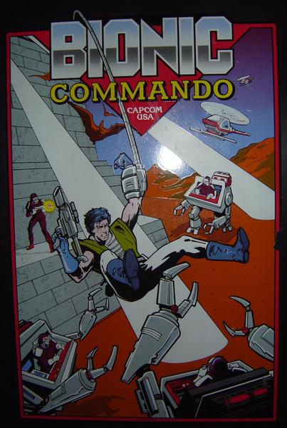 File:Bionic Commando - ARC - USA - Side.jpg