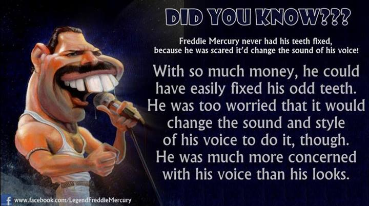 File:Freddie Mercury - Teeth.jpg