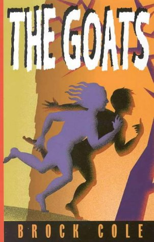 File:Goats, The - Silverfish.jpg
