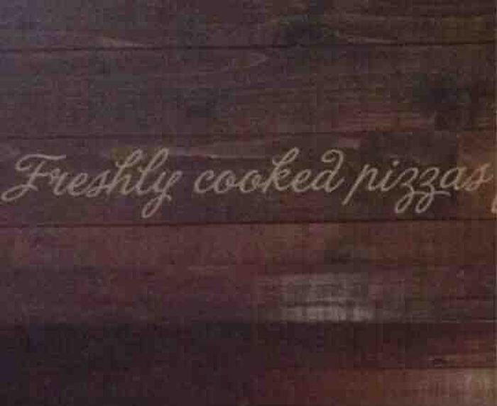 File:Bad Font Choices - Freshly Cooked Pizzas.jpg