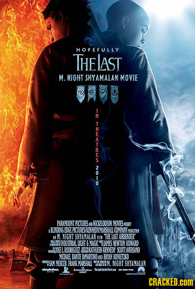 File:Honest Film Titles - Last Air Bender, The.jpg