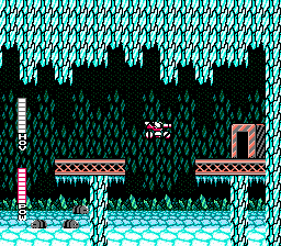 File:Blaster Master - NES - Screenshot - Area 6 - Ice Cave.png