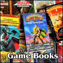 Portal - Game Books.png