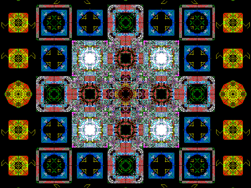 File:After Dark - WIN3 - Screenshot - Stained Glass.png