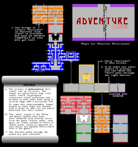 File:Adventure - Difficulty 3.png