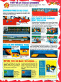 River City Ransom - NES - Nintendo Power, Page 45.jpg