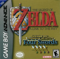 Legend of Zelda, The - Four Swords - GBC - USA.jpg
