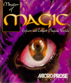Master of Magic - DOS - USA.jpg