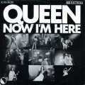 Queen - Now I'm Here - Germany.jpg