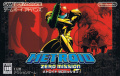 Metroid - Zero Mission - GBA - Japan.jpg