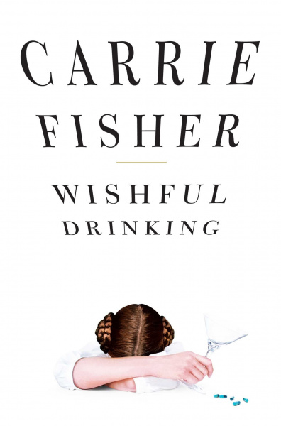 File:Wishful Drinking - Hardcover - USA - 1st Edition.jpg