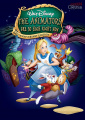 Honest Film Titles - Alice In Wonderland.jpg