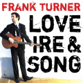 Frank Turner - Love Ire & Song.jpg