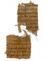 Works and Days - Papyrus c. 300-200 BCE.jpg