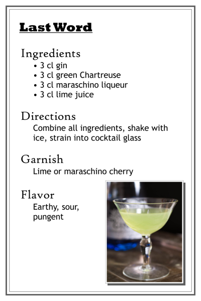 File:Cocktail - Last Word.png