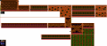 Blaster Master - NES - Map - Area 7.png