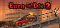 Earn to Die 2 - Steam - Title Card.jpg