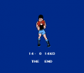 Mike Tyson's Punch-Out!! - NES - Screenshot - Ending.png
