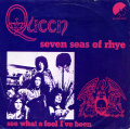 Queen - Seven Seas of Rhye - Netherlands.jpg