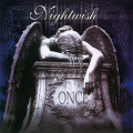 Nightwish - Once - USA.jpg