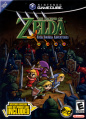 Legend of Zelda, The - Four Swords Adventures - GC - USA.jpg