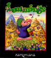 Lemmings - AMI - USA.jpg