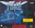 Illusion of Gaia - SNES - Germany.jpg